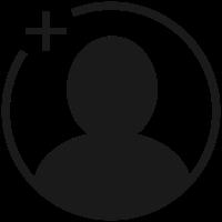 create-account-rooweb-clipart