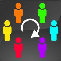 referral icon