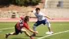 2017-Game01-LA-vs-VAN.05