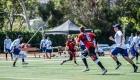 2017-Game01-LA-vs-VAN.60_1
