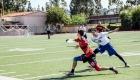 2017-Game01-LA-vs-VAN.63_1