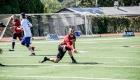 2017-Game01-LA-vs-VAN.65_1
