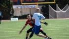 Game01-4.9.17-vs-VAN-JasonHeh.49